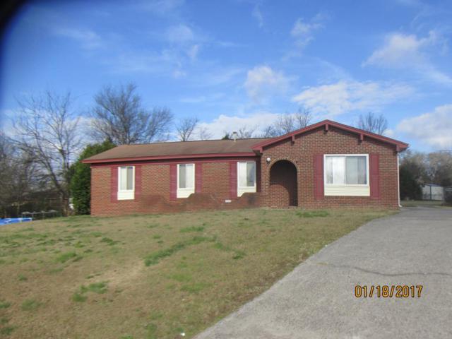 2809 Sturnidae Drive, Augusta, GA 30906 (MLS #424136) :: Brandi Young Realtor®