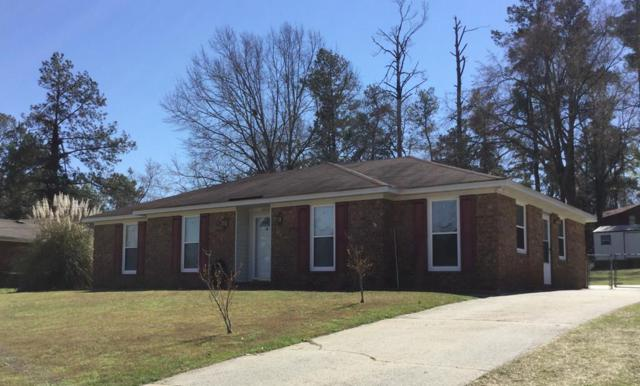 4042 Burning Tree Lane, Augusta, GA 30906 (MLS #424145) :: Melton Realty Partners