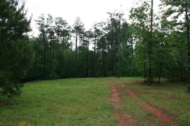 4149 Pine Ridge Road, Appling, GA 30802 (MLS #424228) :: Brandi Young Realtor®