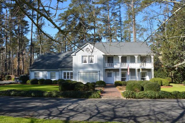 1379 Augusta Road, Thomson, GA 30824 (MLS #424253) :: Melton Realty Partners