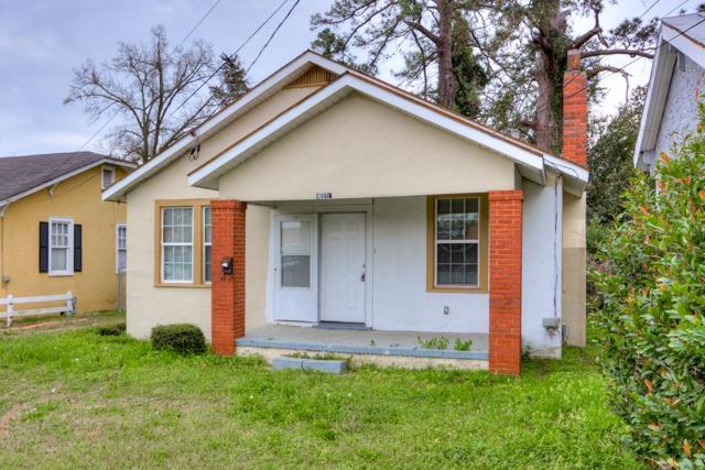 1806 Central Avenue, Augusta, GA 30904 (MLS #424270) :: Natalie Poteete Team