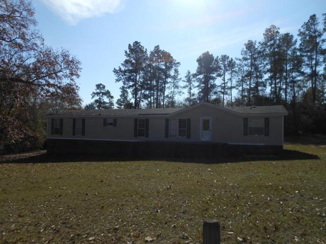 3804 Clanton Road, Augusta, GA 30906 (MLS #424277) :: Melton Realty Partners