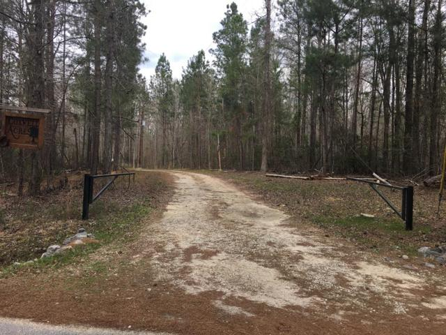 944 Fieldstone Road, Grovetown, GA 30813 (MLS #424330) :: Melton Realty Partners