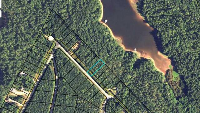 Lot 66 Fishing Creek Estates Drive, Lincolnton, GA 30817 (MLS #424351) :: Melton Realty Partners
