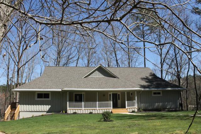 11 Kingsberry Court, Grovetown, GA 30813 (MLS #424432) :: Shannon Rollings Real Estate
