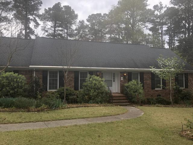 422 Scotts Way, Augusta, GA 30909 (MLS #424663) :: Brandi Young Realtor®