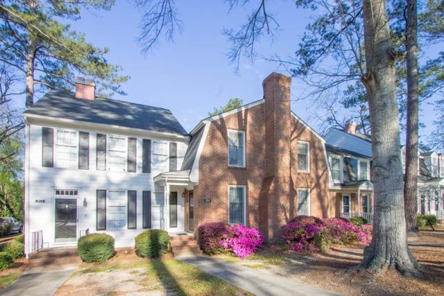 364 Folkstone Circle, Augusta, GA 30907 (MLS #424785) :: Natalie Poteete Team