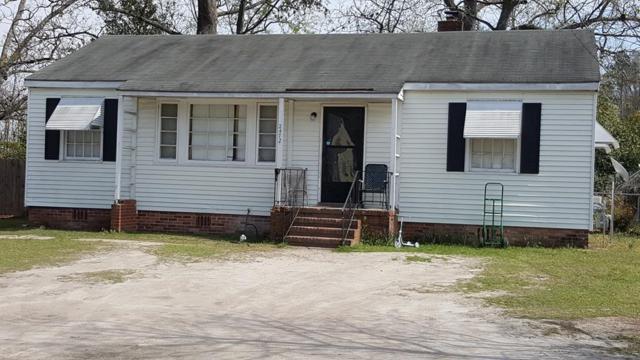 2472 Reese Avenue, Augusta, GA 30906 (MLS #424834) :: Melton Realty Partners