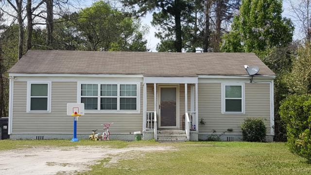 2475 Reese Avenue, Augusta, GA 30906 (MLS #424835) :: Shannon Rollings Real Estate