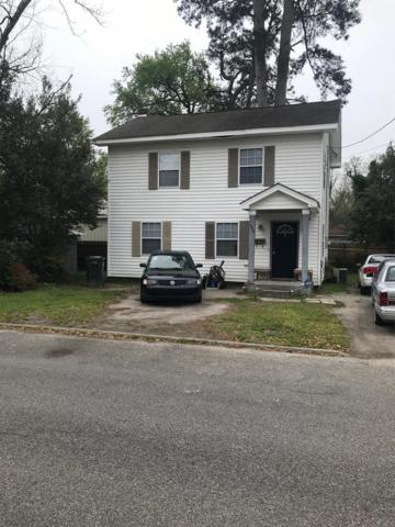 1826 Howard Avenue, Augusta, GA 30904 (MLS #424983) :: Brandi Young Realtor®