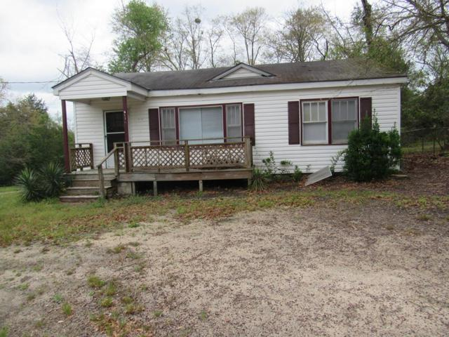 2302 Golden Camp Road, Augusta, GA 30906 (MLS #425202) :: RE/MAX River Realty