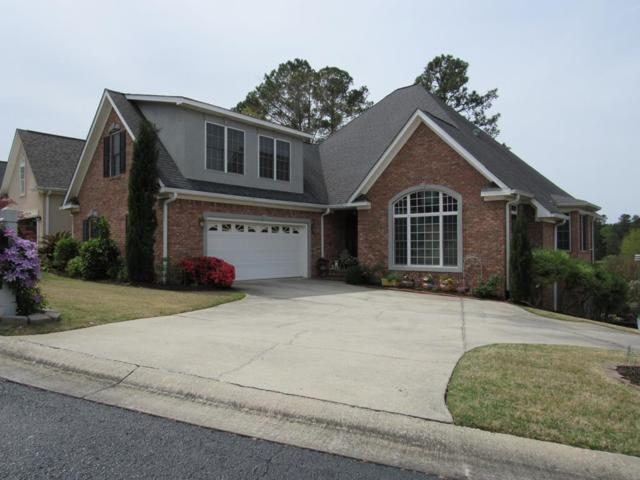 4216 Blue Heron Lane, Evans, GA 30809 (MLS #425279) :: Brandi Young Realtor®