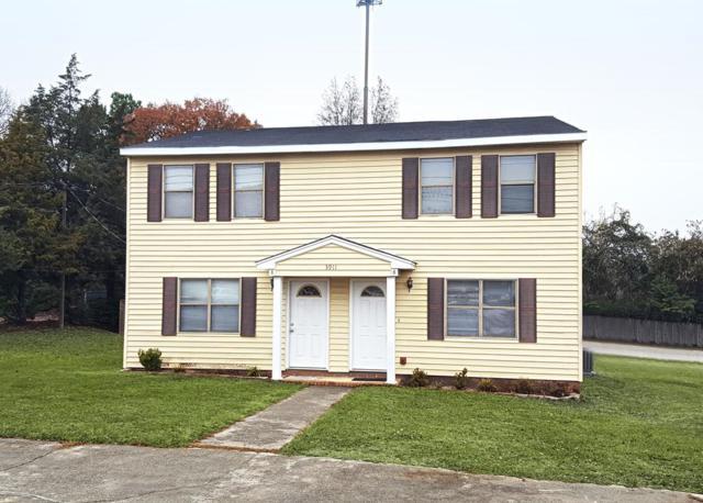 3909 Roberts Road, Martinez, GA 30907 (MLS #425342) :: Southeastern Residential