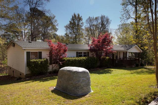 3793 Dunn Court, Appling, GA 30802 (MLS #425377) :: Melton Realty Partners