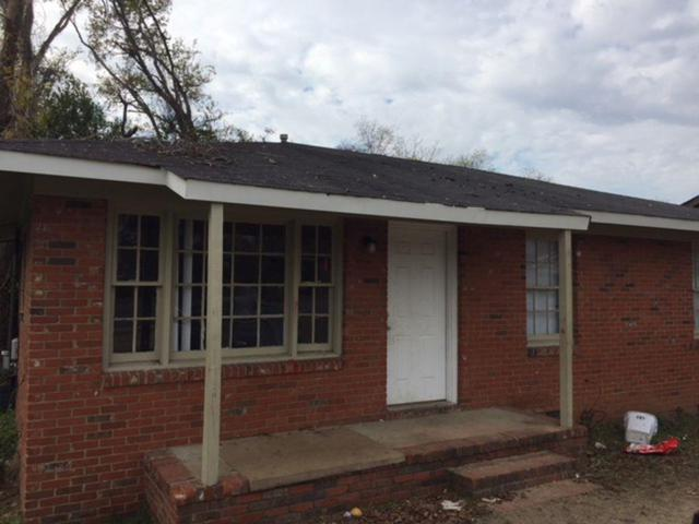1014 12th Avenue, Augusta, GA 30901 (MLS #425485) :: Southeastern Residential