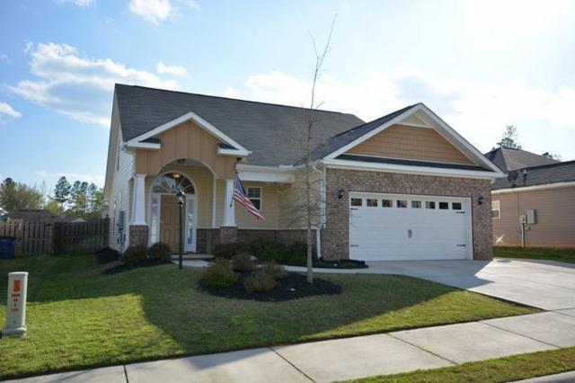 Grovetown, GA 30813 :: Brandi Young Realtor®