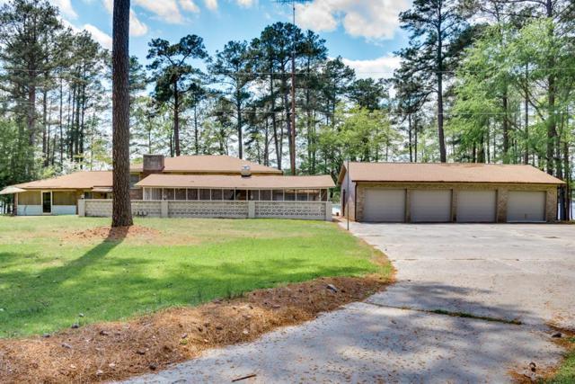4082 Pine Ridge Road, Appling, GA 30802 (MLS #425537) :: Melton Realty Partners