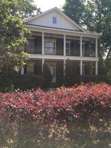 1010 Monte Sano Avenue, Augusta, GA 30904 (MLS #425641) :: Brandi Young Realtor®