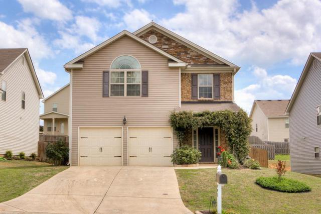 491 Lory Lane, Grovetown, GA 30813 (MLS #425691) :: Melton Realty Partners