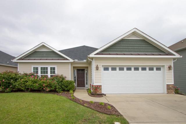 1534 Willow Bay Drive, Evans, GA 30809 (MLS #425778) :: Natalie Poteete Team