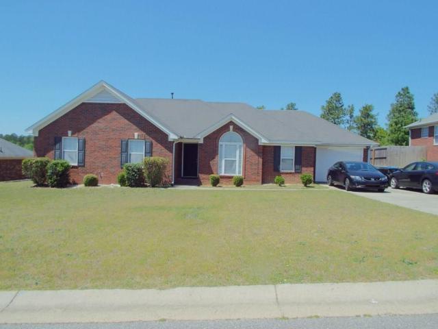 4440 Silverton Road, Augusta, GA 30909 (MLS #425795) :: Brandi Young Realtor®