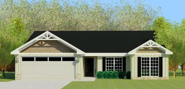 3051 Ashley Loop, Augusta, GA 30909 (MLS #425800) :: Shannon Rollings Real Estate