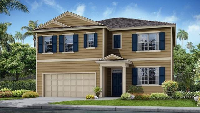 5040 Vine Lane, Grovetown, GA 30813 (MLS #425834) :: Shannon Rollings Real Estate