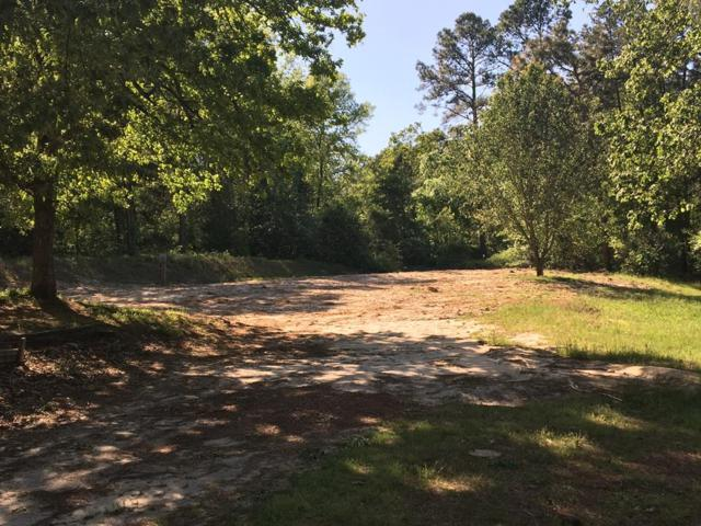 101 Running Creek Drive, North Augusta, SC 29860 (MLS #425881) :: Melton Realty Partners