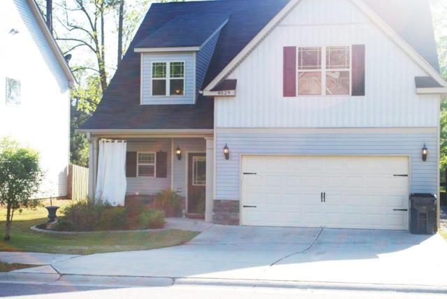 4029 Corners Way, Grovetown, GA 30813 (MLS #425890) :: RE/MAX River Realty