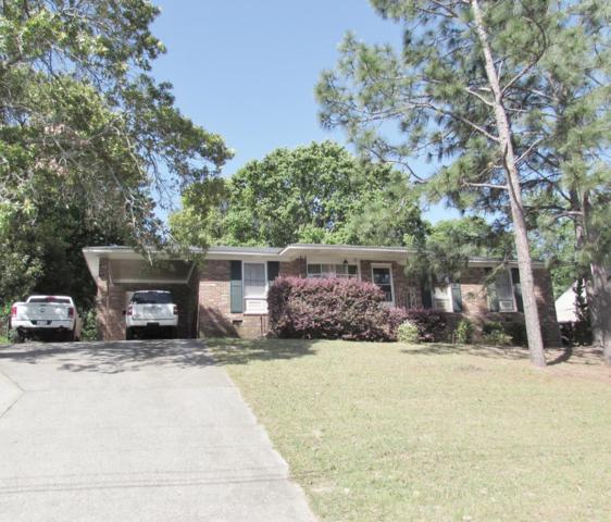 3025 Hummingbird Lane, Augusta, GA 30906 (MLS #425897) :: Melton Realty Partners