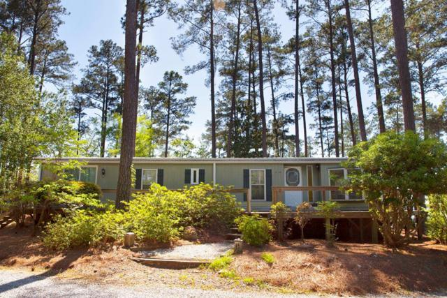 4044 Tradewinds Drive, Appling, GA 30802 (MLS #425898) :: Shannon Rollings Real Estate