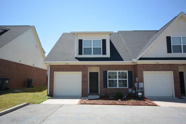 141 Grove Landing Court, Grovetown, GA 30813 (MLS #425936) :: RE/MAX River Realty