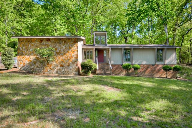 234 Calloway Drive, Evans, GA 30809 (MLS #425950) :: RE/MAX River Realty