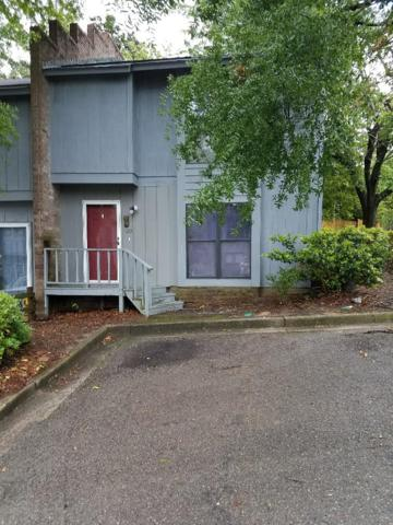 1201 Sande Hill Place, Augusta, GA 30904 (MLS #426078) :: Southeastern Residential