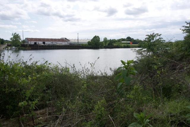 194 Altamaha Drive, North Augusta, SC 29841 (MLS #426141) :: Shannon Rollings Real Estate