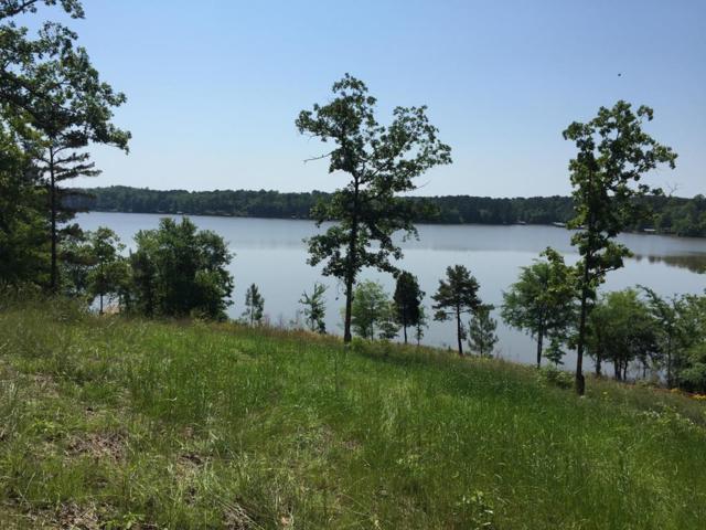 0.9 AC. Cade Cr, Elberton, GA 30635 (MLS #426227) :: Shannon Rollings Real Estate