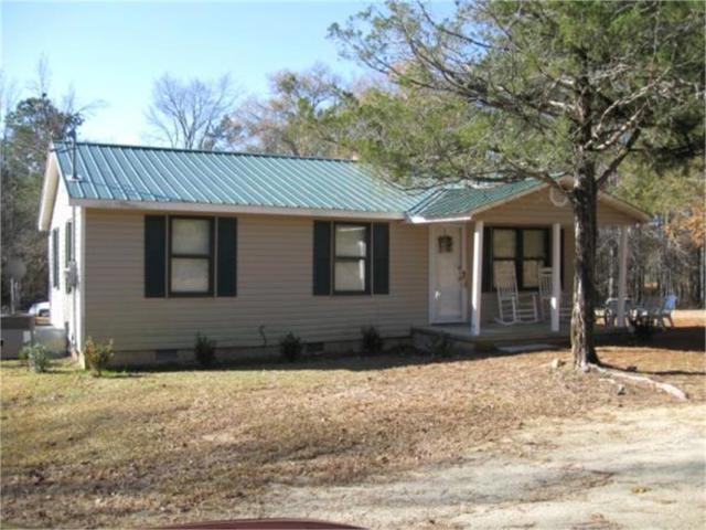 487 Glenn Road, RAYLE, GA 30660 (MLS #426270) :: Melton Realty Partners