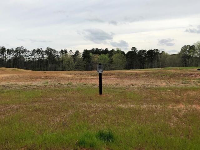 Lot 54 Carillon Way, Evans, GA 30809 (MLS #426332) :: Shannon Rollings Real Estate