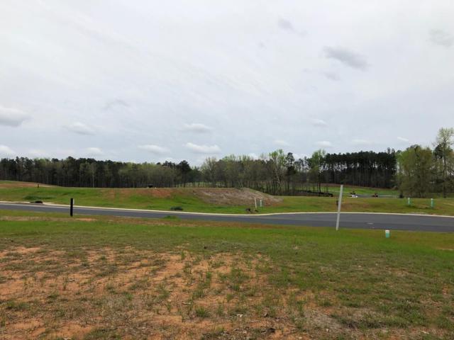 Lot 61 Carillon Way, Evans, GA 30809 (MLS #426339) :: Shannon Rollings Real Estate