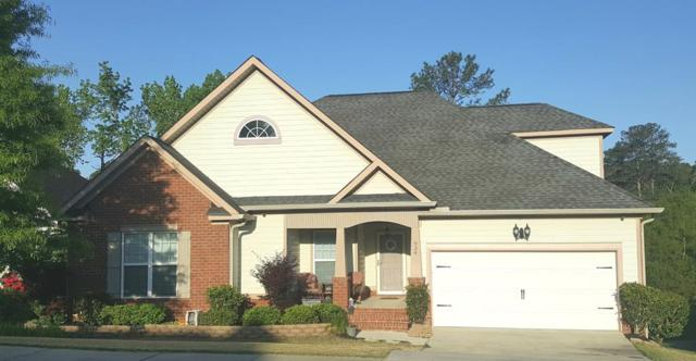 934 Sedgefield Circle, Grovetown, GA 30813 (MLS #426362) :: Brandi Young Realtor®