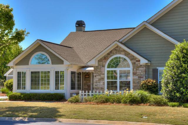 1234 Brookstone Way, Augusta, GA 30909 (MLS #426371) :: Melton Realty Partners