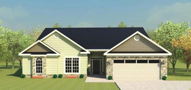 400 Bridle Path Road, North Augusta, SC 29860 (MLS #426380) :: Brandi Young Realtor®