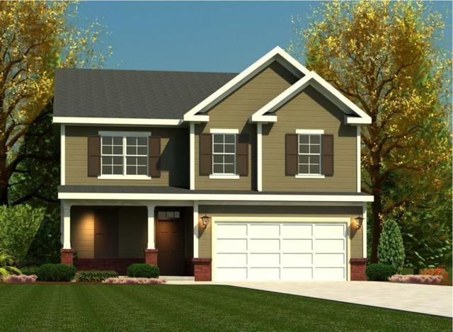 1247 Cobblefield Drive, Grovetown, GA 30813 (MLS #426388) :: Brandi Young Realtor®