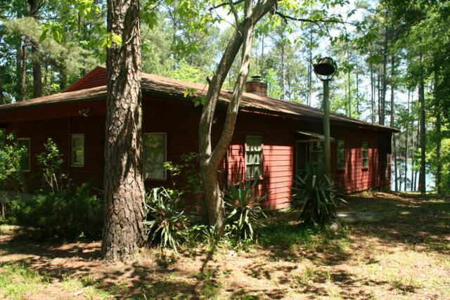 4047 White Oak Drive, Appling, GA 30802 (MLS #426512) :: Melton Realty Partners
