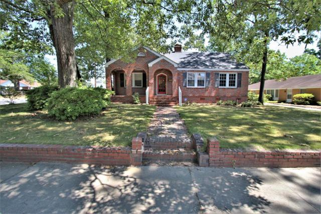 502 Milledge Road, Augusta, GA 30904 (MLS #426524) :: Southeastern Residential