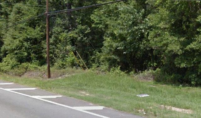 4249 Riverwatch Parkway, Martinez, GA 30907 (MLS #426699) :: Southeastern Residential