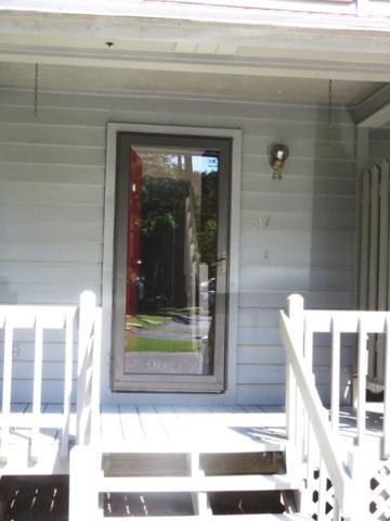 317 Joshua Tree Drive, Martinez, GA 30907 (MLS #426726) :: Natalie Poteete Team