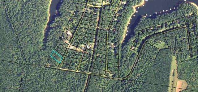 0 Bay Shore Drive, Lincoln, GA 30817 (MLS #426763) :: Shannon Rollings Real Estate
