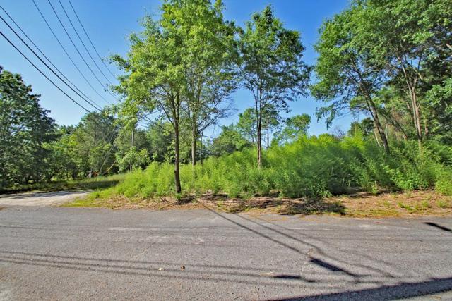 2133 Lovett Drive, Augusta, GA 30906 (MLS #426787) :: Southeastern Residential