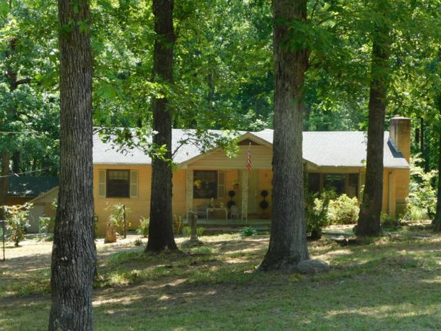 3224 Biscayne Drive, Lincolnton, GA 30817 (MLS #426842) :: Melton Realty Partners